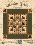 Henry Glass & Co., Inc. - a collection of free patterns