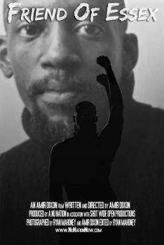 Download black gay movies