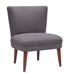 $249 Freedom - Elly Chair Mountain Charcoal