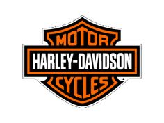 Sell your Harley Davidson motorcycle for cash.