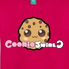 Image result for cookie swirl c real phone number Silhouette Cameo Shirt, Real Phone Numbers, C Real, Cookie Swirl C, Pusheen, Cool Tools, Kids Shirts, Youtubers, Hello Kitty