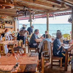 #bobbiandleesphotoadventures #welltravelled in #cuba - meal time in Villa Lagarto on the Bay of Cienfuegos . . . . . . . . . . #ybutlertours #passportexpress  #passionpassport  #chasinglight #toldwithexposure #acolorstory #colorhunters #colorlove #justgoshoot  #justbackfrom  #followmeto  #fujixpro2  #velvia