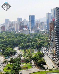 Te presentamos la selección del día: <<LUGARES>> en Caracas Entre Calles. ============================  F E L I C I D A D E S  >> @angelabg_ << Visita su galeria ============================ SELECCIÓN @huguito TAG #CCS_EntreCalles ================ Team: @ginamoca @huguito @luisrhostos @mahenriquezm @teresitacc @marianaj19 @floriannabd ================ #lugares #Caracas #Venezuela #Increibleccs #Instavenezuela #Gf_Venezuela #GaleriaVzla #Ig_GranCaracas #Ig_Venezuela #IgersMiranda…