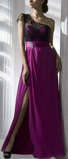 Liz Fields Bridesmaid Dress