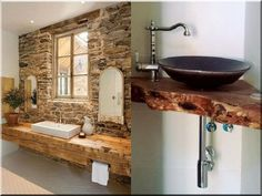 Rusztikus design bútor - Antik bútor, egyedi natúr fa és loft designbútor, kerti fa termékek, akácfa oszlop, akác rönk, deszka, palló