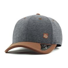 84 Best Hats and beanies images  3e39ab6ddae