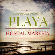 Ven a disfrutar de Playa Varadero en la tranquilidad y comodidad de Hostal Maresia. Te esperamos!  #HostalMaresia #playavaradero #data #viadata #playa #playas #Beach #Turismo #Varadero #hotel #hoteles #hostal #hosteria #descanso #rest #siguemeytesigo #followback #followme #follow #sígueme #siganme #allyouneedisecuador #playasvillamil #Guayas # #Ecuador by hostalmaresia