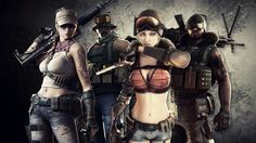 """Search Results for """"point blank wallpaper – Adorable Wallpapers Blank Wallpaper, Widescreen Wallpaper, Wallpaper Backgrounds, Wallpapers, 2015 Wallpaper, Blank Mask, Campus Party, First Person Shooter Games, Doom Game"""