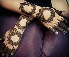 8 Best Download Images Artists Hd Movies Henna Patterns
