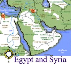 Kim Clement: What God Is Saying Right Now About Egypt, Israel, Syria, America and Russia