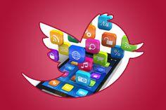 Top 50 B2B Marketing Influencers On Twitter Mobile Application Development, App Development Companies, Web Development, Product Development, Web Application, Enterprise Application, Assistive Technology, Educational Technology, Mobile Technology