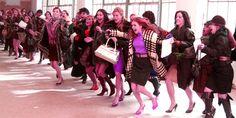 http://www.stylettissimo.it/i-saldi-date-e-consigli-per-sopravvivere-allo-shopping/