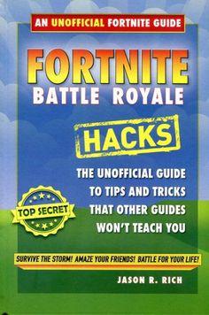 31 Best Fortnite Battle Royale Hack 2018 Updated images
