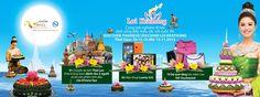 http://thailansensetravel.com/tong-cuc-du-lich-thai-lan-to-chuc-cuoc-thi-tim-hieu-ve-le-hoi-loi-krathong-n.html