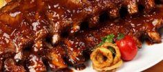 Top 5 BBQ Restaurants in Myrtle Beach
