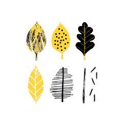 Nanna_Prieler_Illustration_leaves.jpg