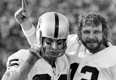 Oakland Raiders Superbowl | Super Bowl XI: Oakland Raiders 32, Minnesota Vikings 14