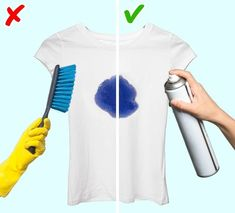12 Tips That Can Make Our Laundry Routine Much Easier Cleaning Hacks, Routine, Laundry, Canning, Easy, How To Make, Perie, Healthy, Check