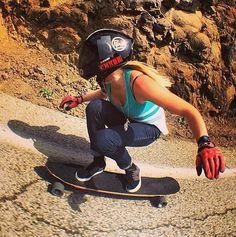 longboarding, longboard, longboards, skateboards, skating, skate, skateboard, skateboarding, sk8, carve, carving, cruise, cruising, bombing, bomb, bomb hills, bomb hills not countries, hill, hills, road, roads, #longboarding #chickboarding