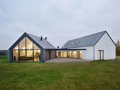 Steel Building Ideas - CLICK THE PICTURE for Many Metal Building Ideas. #building #polebarns