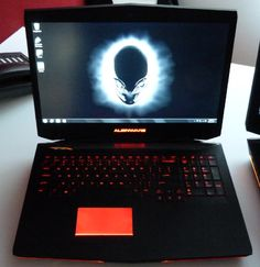 Best Gaming Laptop 2015 http://www.unwantedissues.com/best-gaming-laptop-2015/  New York City in New York