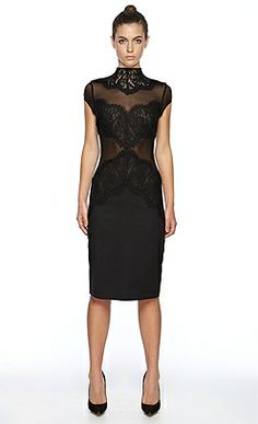 'Vee Vee' Midi Dress. Email us at shop@loverthelabel.com