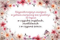 Friendship Quotes, Place Card Holders, God, Polish Sayings, Quotes, Dios, Allah, The Lord, Quote Friendship