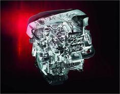 Engine #AudiR8