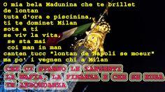 il popolo del blog,notizie,attualità,opinioni : vegnen chi a Milan che ci stanno le tangenti la ma...