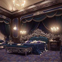 Bedroom Furniture Sets, Design Furniture, Home Decor Bedroom, Furniture Ideas, Diy Bedroom, Furniture Buyers, Master Bedrooms, Bedroom Sets, Luxury Furniture