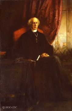The Right Honourable Sir Wilfrid Laurier, Prime Minister of Canada… Canadian People, Native Canadian, I Am Canadian, Canadian History, O Canada, Canada Travel, Largest Countries, Cool Countries, Wilfrid Laurier