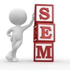 Search Engine Marketing Feature Feb 15 https://proengage.com/search-engine-marketing/