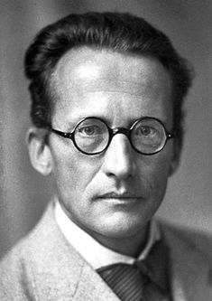 """Erwin Schrödinger 1933    Born: 12 August 1887, Vienna, Austria    Died: 4 January 1961, Vienna, Austria    Affiliation at the time of the award: Berlin University, Berlin, Germany    Prize motivation: """"for the discovery of new productive forms of atomic theory""""    Field: Quantum mechanics"""