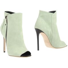 920f6e7511b Shop the latest ankle booties on the world s largest fashion site.