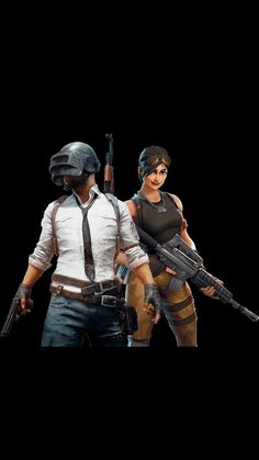Couple Of PUBG - Best of Wallpapers for Andriod and ios Mobile Games Download, Diy Beeswax Wrap, Game Drop, Player Unknown, Cute Couple Cartoon, Super Healthy Kids, Battle Royale Game, Play Game Online, Battle Games