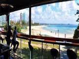 Greenmount Beach Club