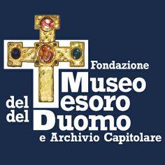 Domenica 27 aprile il Museo del Tesoro del Duomo di #Vercelli partecipa alle #invasionidigitali e al contest #unselfiealmuseo