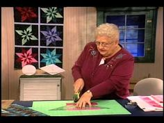 1000 Images About Kaye Wood Quilts On Pinterest Star