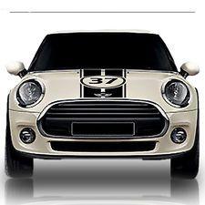 16 Mini Cooper Decals Ideas Mini Cooper Mini Mini Cooper S