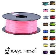 Like and Share  Pink Color 1Kilo/2.2Lb Quality PLA 3.00mm 3D Printer Filament 3D Printing Pen Materials     Buy one here---> https://shoptabletpcs.com/products/pink-color-1kilo2-2lb-quality-pla-3-00mm-3d-printer-filament-3d-printing-pen-materials/ + Up to 18% Cashback     Tag a friend who would love this!