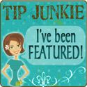 TJ_IveBeenFeatured_125