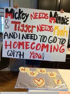 Cute!! :-* i want him to ask me like this!!!