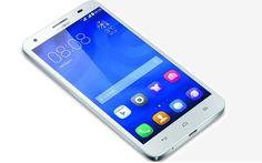 Λήγει την: 13 Ιουνίου 2014-  HWINDδιοργανώνει διαγωνισμό και χαρίζειτο 8πύρηνο Huawei Ascend G750 Μπορείτε να δηλώσετε τη συμμετοχή σας έως και την 16:00 της ημέρας λήξης Οι αναλυτικοί όροι διενέργειας έχουν ανακοινωθεί σε αυτή τη σελίδα Καλή επιτυχία σε όλους!