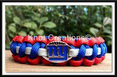 Baltimore Orioles Paracord Bracelet Avec Licence Charm