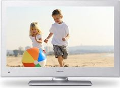 Finlux 19H6030S 19 Inch Widescreen HD Ready 720p LED TV with Freeview & Built-in PVR Silver  has been published on  http://flat-screen-television.co.uk/tvs-audio-video/televisions/finlux-19h6030s-19-inch-widescreen-hd-ready-720p-led-tv-with-freeview-builtin-pvr-silver-couk/