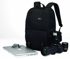 Camera Bags & Backpacks For Any Device Camera Laptop Backpack, Laptop Bag, Lowepro Camera Bag, Best Dslr, Photo Bag, Gifts For Photographers, Camera Accessories, Inventions, Digital Camera