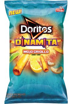 My son's new favorite line of chips from Doritos - & now mine & my daughter's too! Keep the awesome flavors coming Doritos! Doritos, Packaging Snack, Frito Lay, Tortilla Chips, Spicy Recipes, Potato Chips, Different Recipes, Junk Food, Love Food