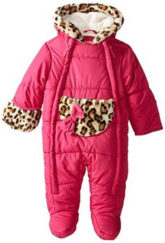 09ffa8cf5 795 Best Baby Girl Jackets   Coats images