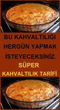 East Dessert Recipes, Easy Cake Recipes, Pumpkin Recipes, Low Carb Recipes, Appetizer Recipes, Breakfast Recipes, Cooking Recipes, Easy Dinner Recipes, Turkish Recipes