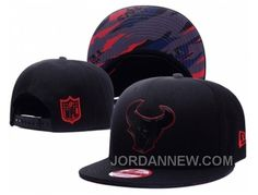 http://www.jordannew.com/nfl-houston-texans-stitched-snapback-hats-589-authentic.html NFL HOUSTON TEXANS STITCHED SNAPBACK HATS 589 AUTHENTIC Only $8.27 , Free Shipping!